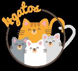 Logo-4-Gatos-Espacio-Infantil