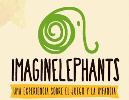imagine-elephants-juego-libre-infancia-4-gatos